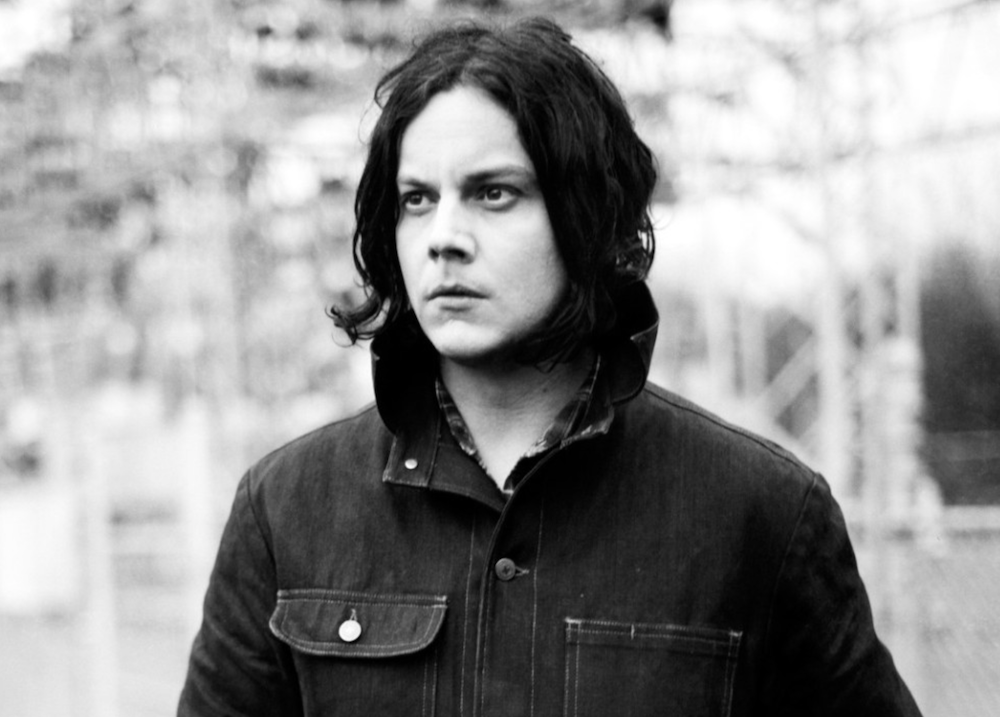 jack-white-recording-new-music-bowling-alley-directing
