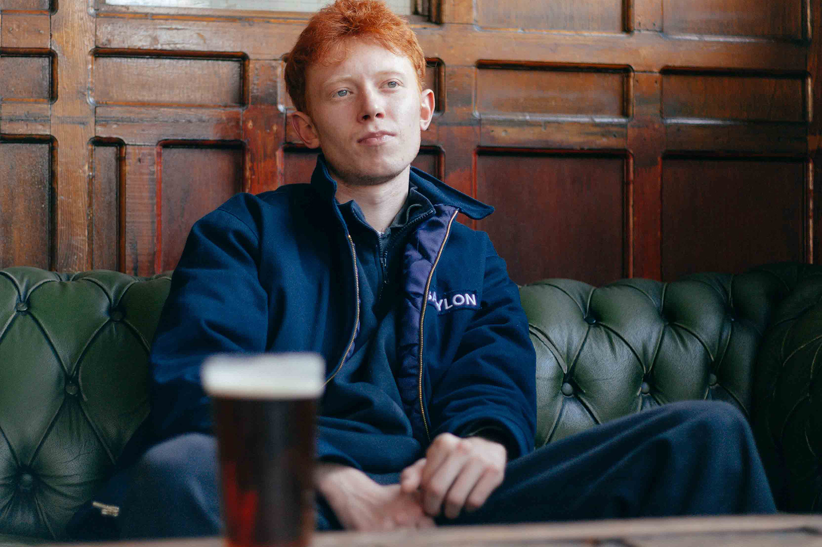 king-krule-the-ooz-interview-03