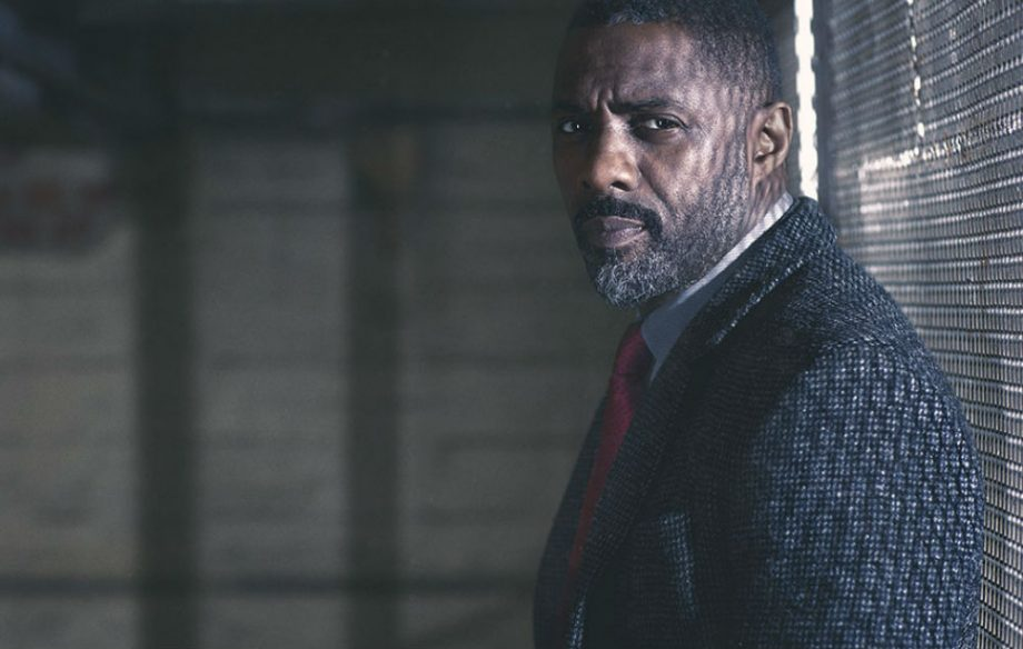 luther-920x584