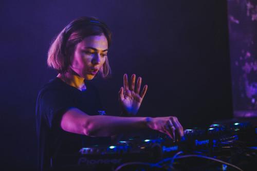 MIXMAG YILIN EN İYİ 20 DJ'İNİ SEÇTİ