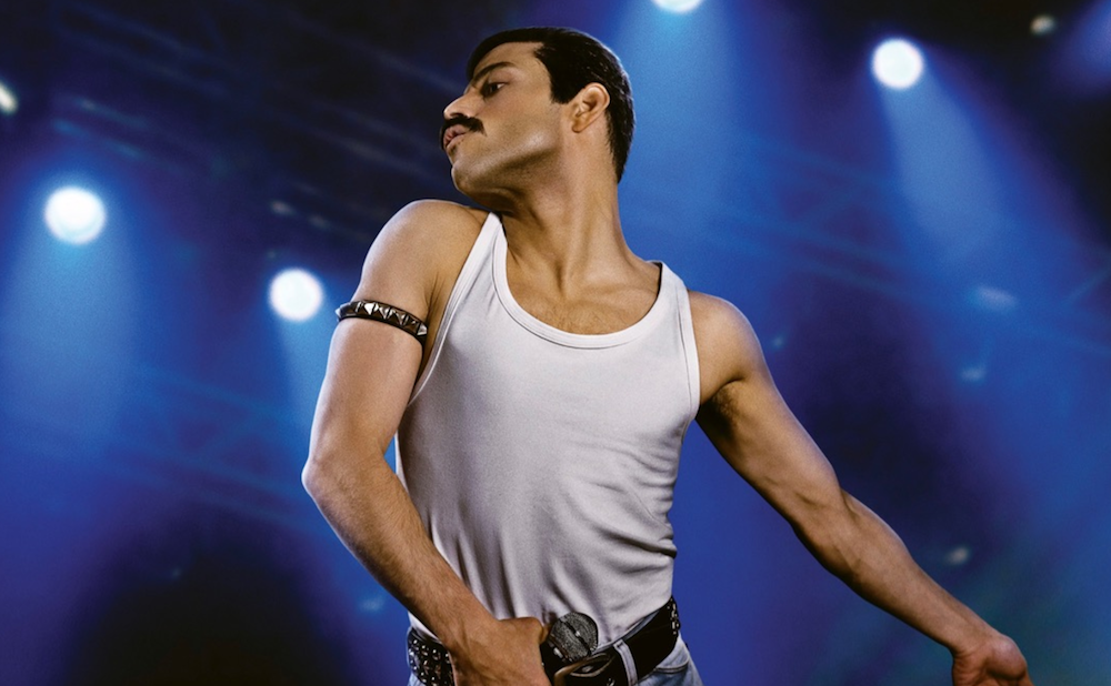 rami-malek-mercury-live-aid-video-film-biopic