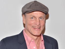 ruben östlund'un yeni filmi triangle of sadness'ın başrolü woody harrelson olacak