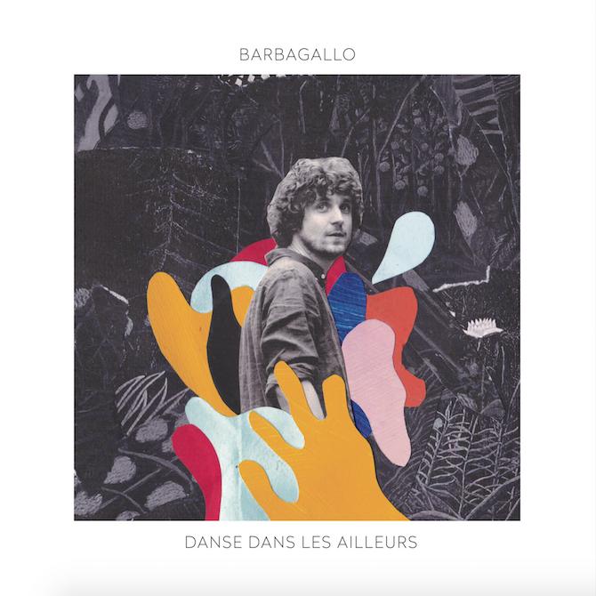 Barbagallo_-_Danse_Dans_Les_Ailleurs__web_