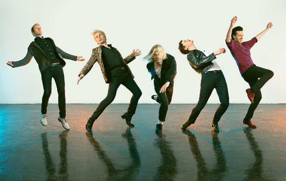 FRANZ_FERDINAND_David_Edwards_2017-920x584