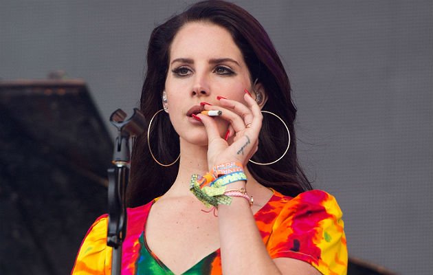 GettyImages-451373020_LANA_DEL_REY_NEW_ALBUM_630