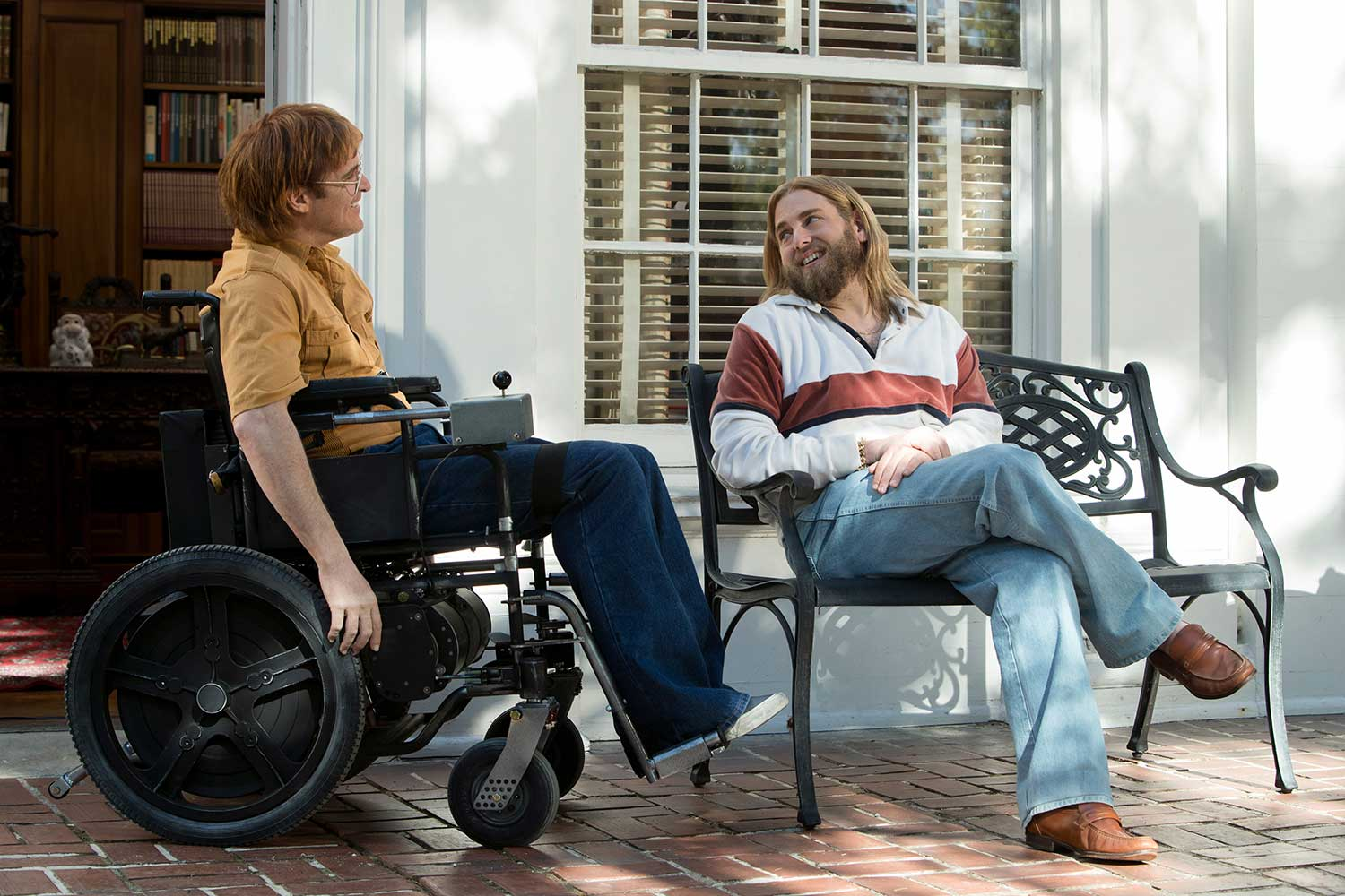 Joaquin-Phoenix-Don't-Worry-He-Won't-Get-Far-On-Foot