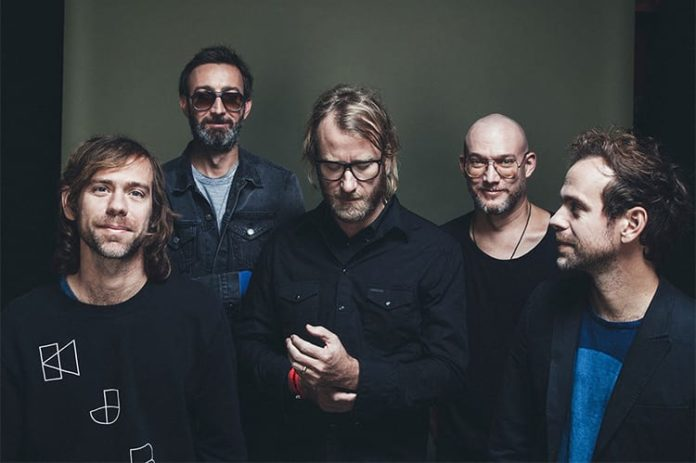 The-National-Band-2017-696x463