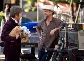 bradley cooper, yeni paul thomas anderson filminin başrolüne en yakın isim