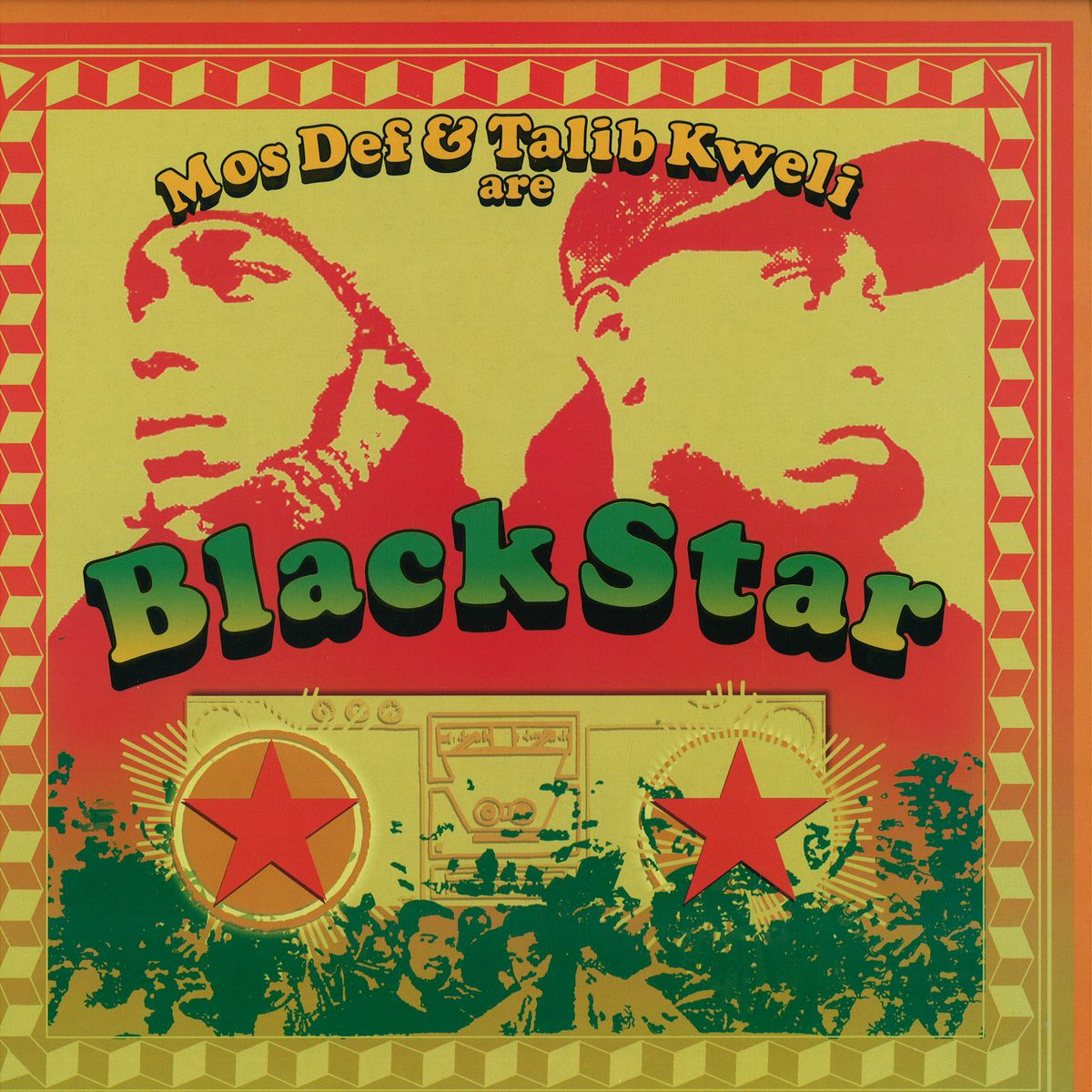 Mos-Def-and-Talib-Kweli-are-Black-Star