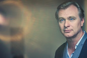 "CHRISTOPHER NOLAN ""BOND'DA YOKUM"" DEDİ"