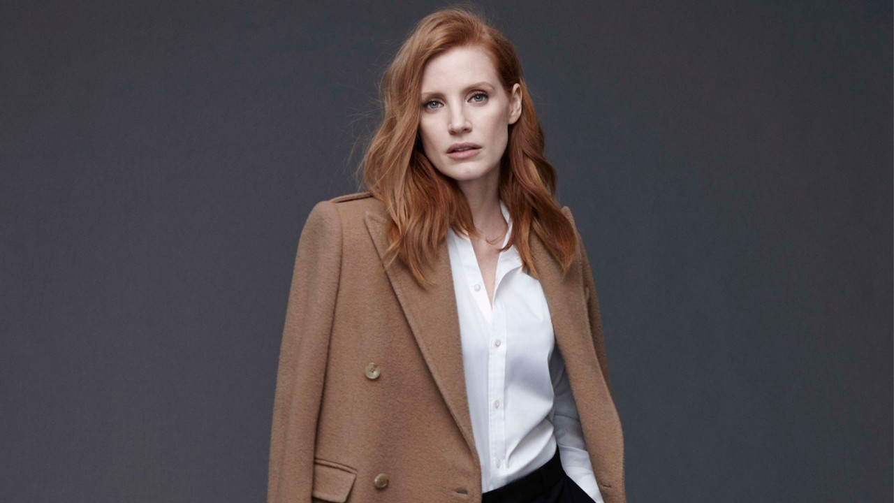 jessica-chastain-ralph-lauren-woman-fragrance-homepage-1280x720