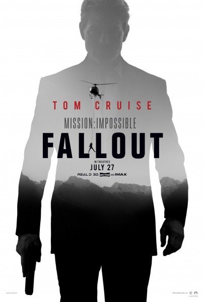 mission-impossible-6-fallout-poster-405x600