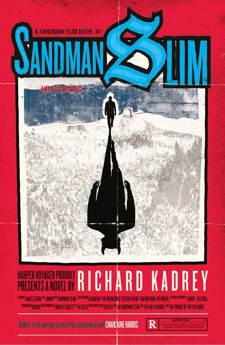 sandman-slim-sandman-slim-book-1-1