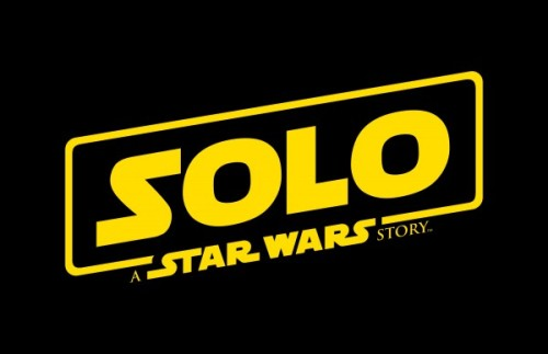 SOLO: A STAR WARS STORY'DEN İLK FRAGMAN GELDİ