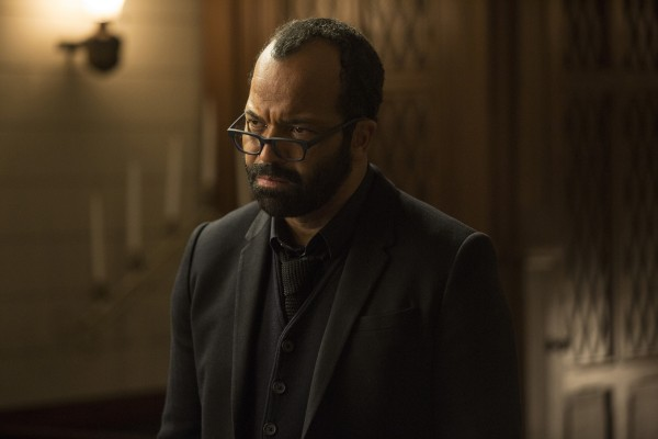 westworld-finale-jeffrey-wright-600x400