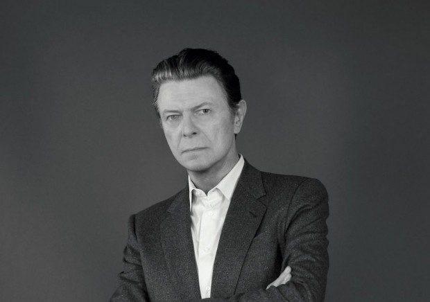 David-Bowie-Photo-by-Jimmy-King-620x436