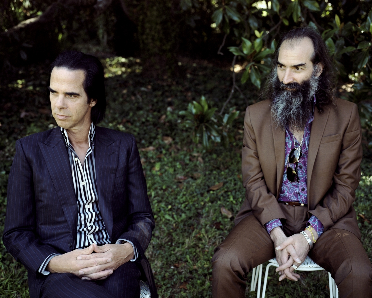 NICK_cave_WARREN_ellis__5A_HI-RES_CAT_STEVENS_copy_1290_1033