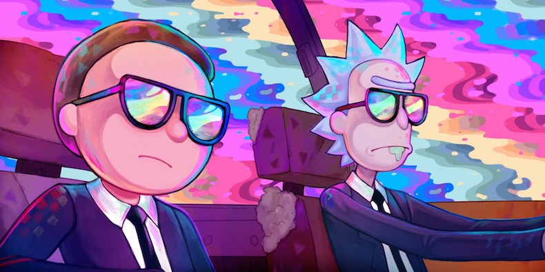 Run-the-Jewels-Rick-and-Morty