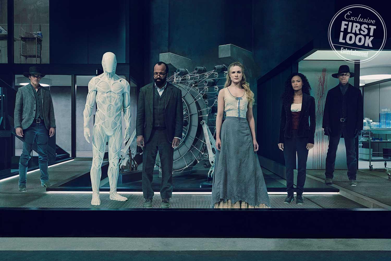 Westworld-Season-2-Cast-Robot