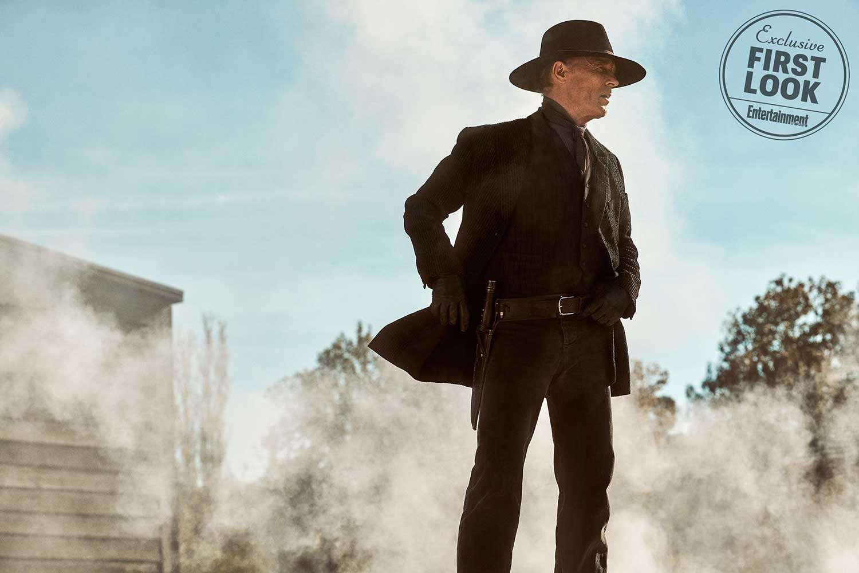 Westworld-Season-2-Ed-Harris2018