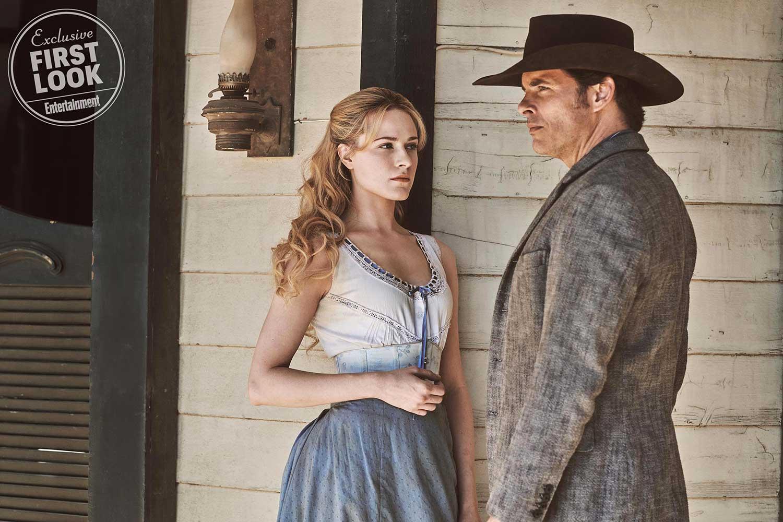 Westworld-Season-2-Evan-Rachel-Wood-James-Marsden