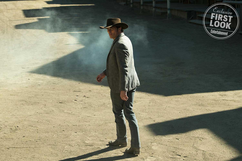 Westworld-Season-2-James-Marsden