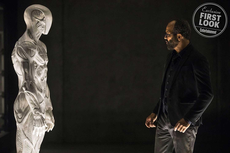 Westworld-Season-2-Jeffrey-Wright-Robot