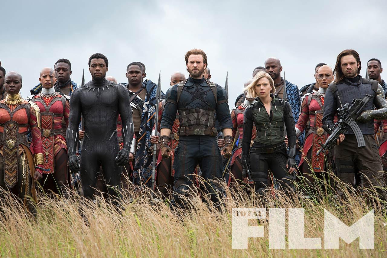 avengers-infinity-war-image-2