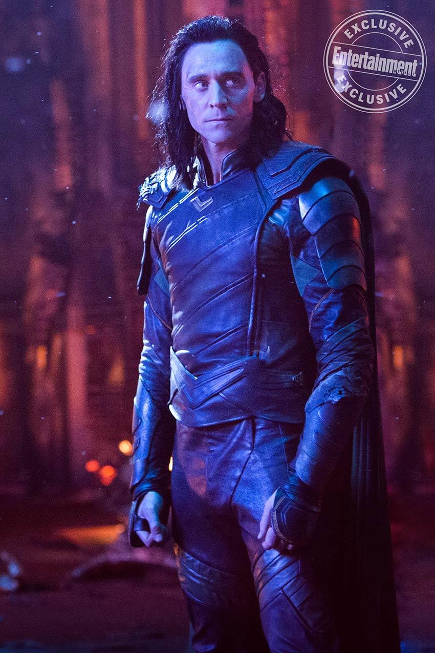 avengers-infinity-war-loki-tom-hiddleston