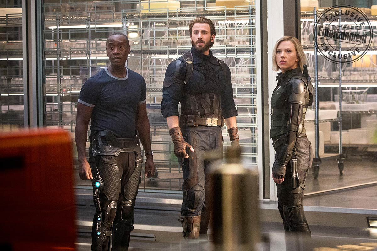 avengers-infinity-war-war-machine-don-cheadle