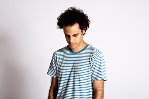 FOUR TET BBC ESSENTIAL MIX'IN MİSAFİRİ OLDU