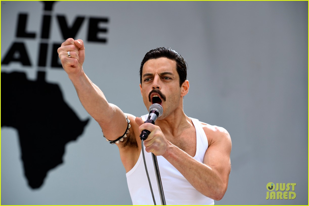 rami-malek-films-live-aid-scene-for-freddie-mercury-biopic-02
