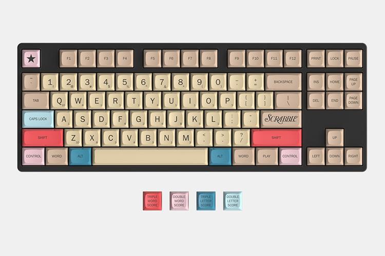 scrabble-keyboard-2