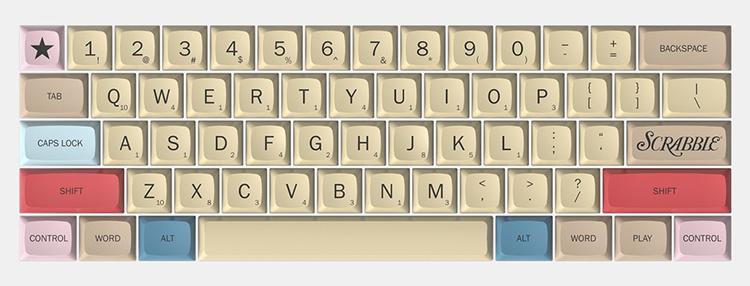 scrabble-keyboard-21
