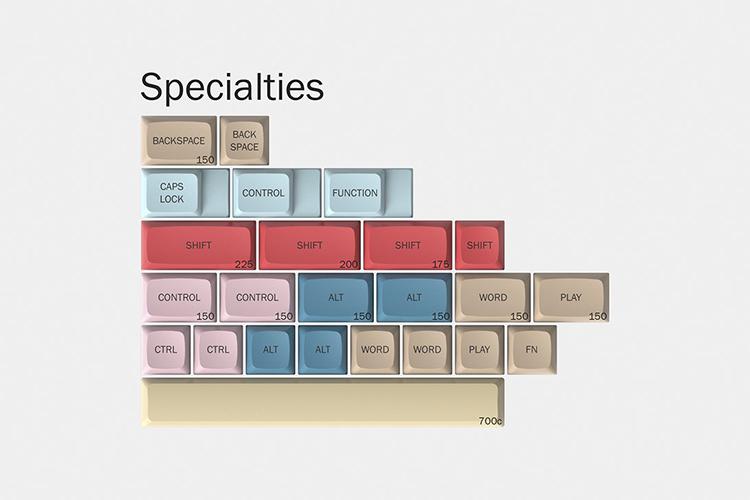 scrabble-keyboard-3