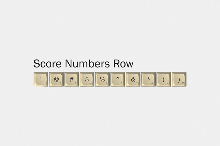 scrabble-keyboard-4