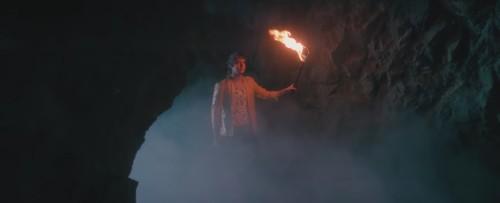 JULIAN CASABLANCAS'IN THE VOIDZ'UNDAN YENİ VİDEO