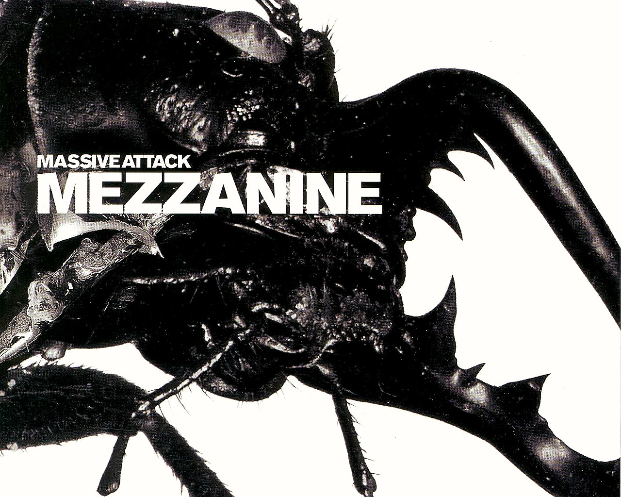 Massive-Attack-Mezzanine-Wallpaper