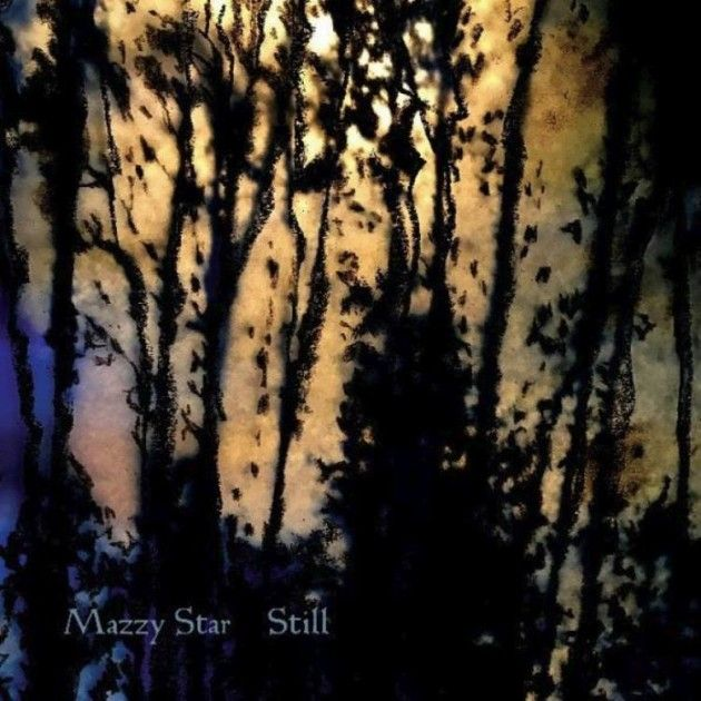 mazzy-star-still-ep