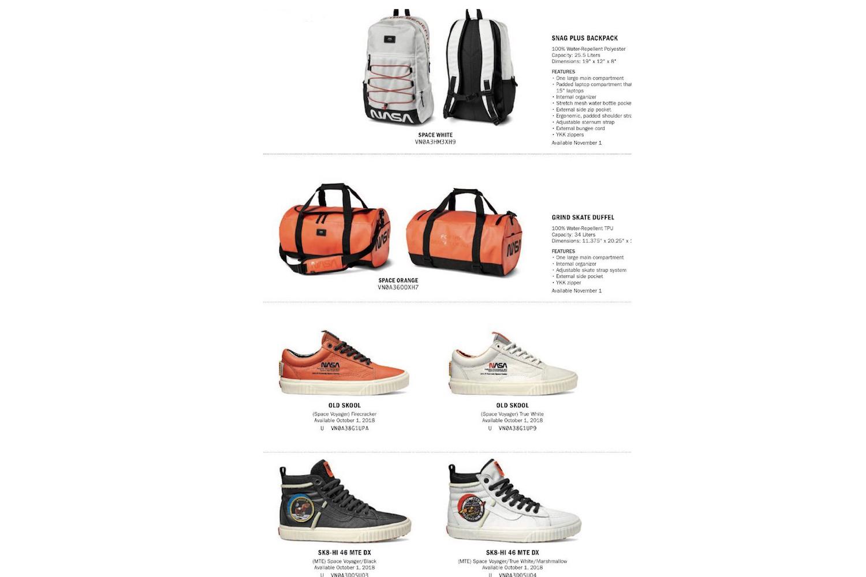 nasa-vans-old-skool-release-price-021