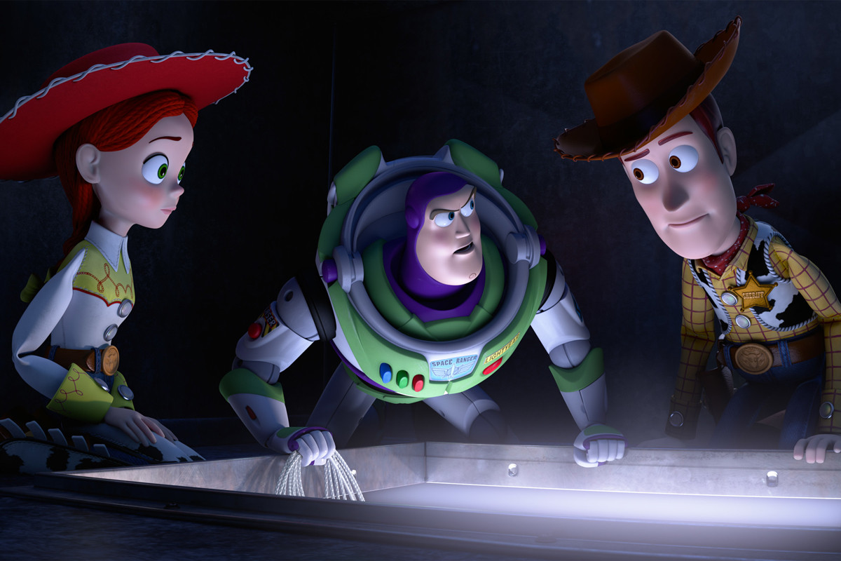 toy-story-4-release-date-watch-011-1200x800