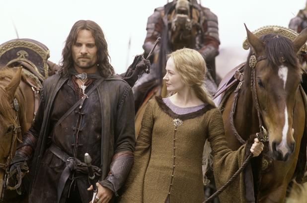 Aragorn_und_Eowin