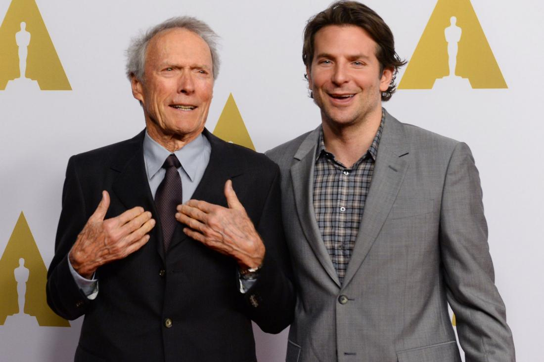 Bradley-Cooper-in-talks-to-co-star-with-Clint-Eastwood-in-The-Mule