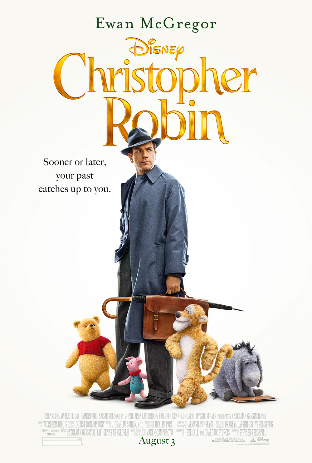 Christopher-Robin-Poster