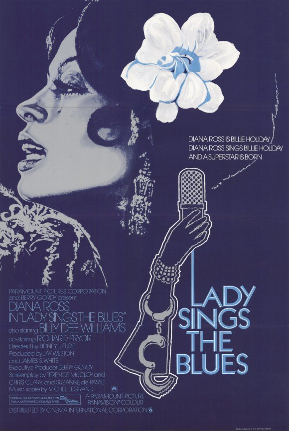 GOLD+LADY+SINGS+THE+BLUES