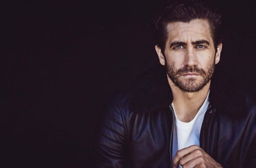 JAKE GYLLENHAAL SPIDER-MAN'İN BELASI OLMAYA HAZIRLANIYOR