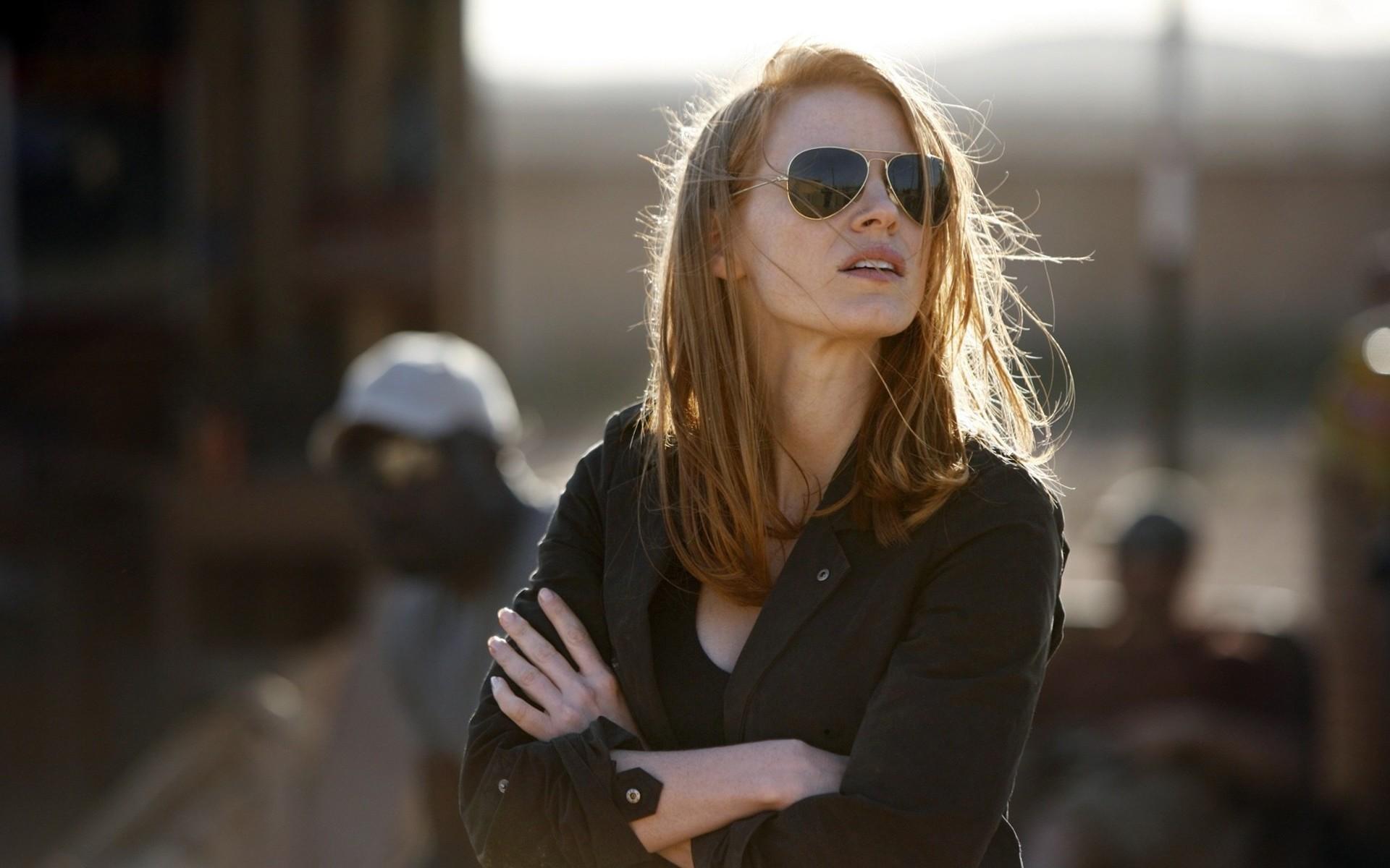 Jessica-Chastain_actress_Zero-Dark-Thirty_04