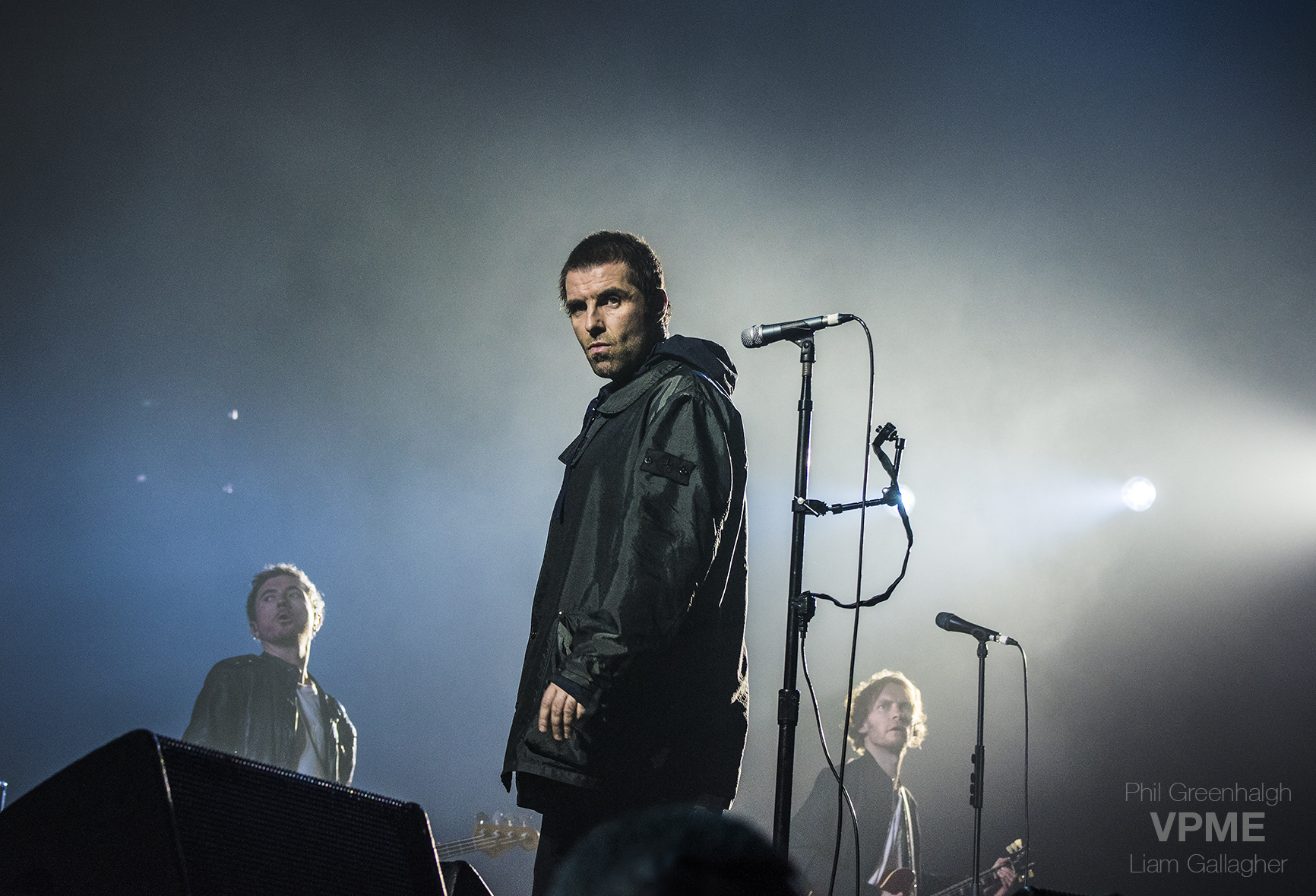 Phil-G_-liam-gallagher-1-Low