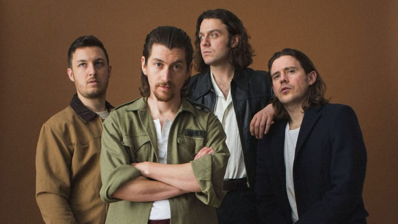 arctic-monkeys-alex-turner-on-long-awaited-album-tranquility-base-hotel-casino