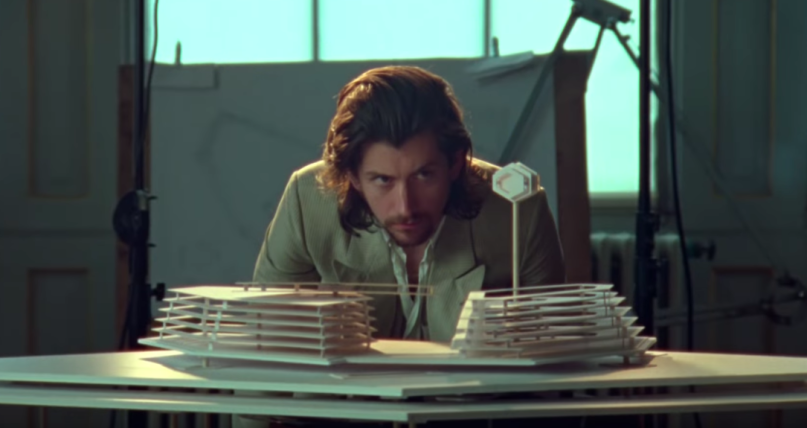 arctic-monkeys-music-video-four-out-of-five